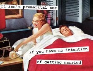 premarital-sex-300x229